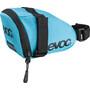 EVOC Saddle Bag 0.7 l neon blue