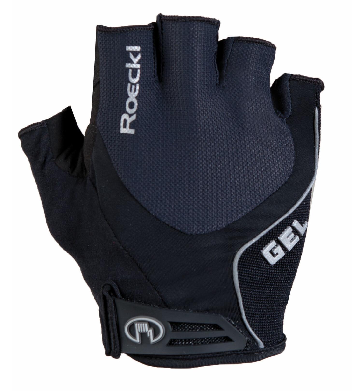 Sugoi Women's Biking Cycling MTB Off Road Gloves Gray//Black Size L NEW