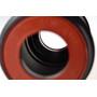 Rotor Pressfit 4624 MTB Bottom Bracket Stål black
