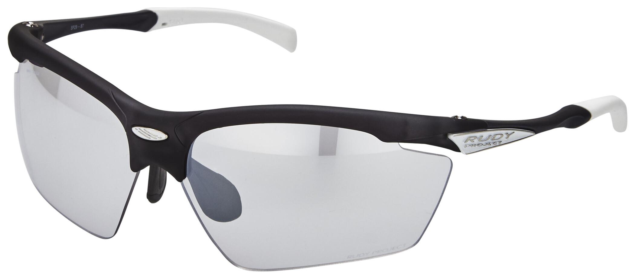 1e6045c4baf Rudy Project Agon Glasses Frozen Ash - ImpactX Photochromic 2 Laser Black.jpg