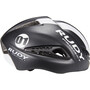 Rudy Project Boost 01 Helm black - white (matte)