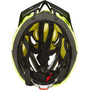 Rudy Project Sterling Helm yellow fluo black