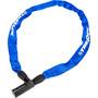 Trelock BC 115 Antivol 60 cm, blue