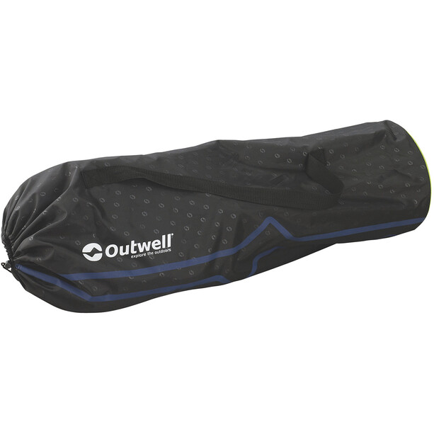 Outwell Catamarca Stuhl XL black