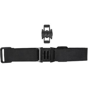 Cube RFR Stirnband für Power Licht 850 black black