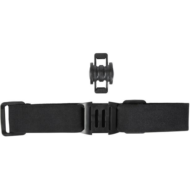 Cube RFR Stirnband für Power Licht 850 black