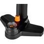 SKS Air-X-Press 8.0 Pompe Raccord multivalve pour chambre à air