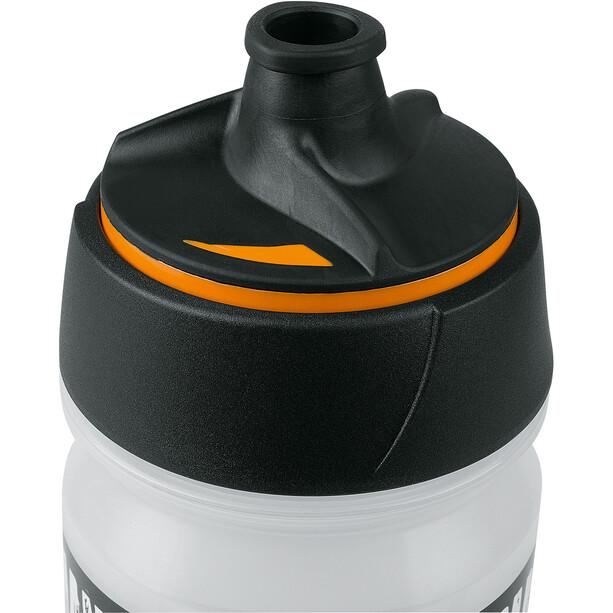 SKS Twist Trinkflasche 750 ml