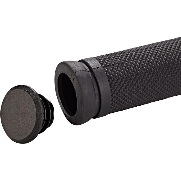 Cube RFR Pro Kork Griffe black