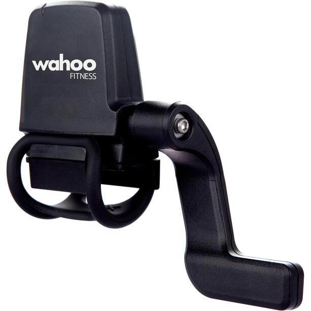 Wahoo BLUE SC Geschw.-/Trittfrequenzsensor