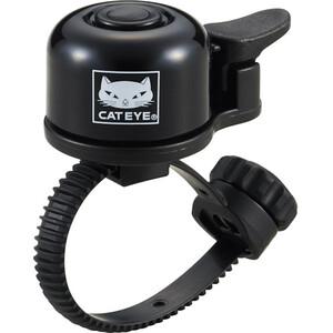 CatEye OH-1400 Klingel schwarz schwarz