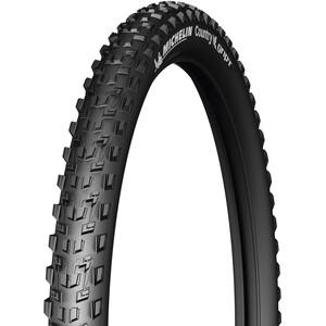 Michelin Country Grip´R Bike タイヤ 29 インチ ブラック