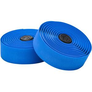 PRO Sport Control Lenkerband Smart Silicone blau blau