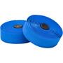 PRO Sport Control Lenkerband Smart Silicone blau