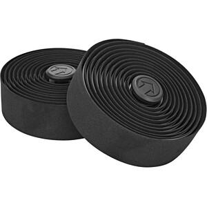 PRO Sport Control Lenkerband Smart Silicone schwarz schwarz