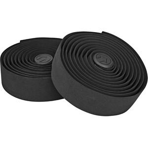 PRO Sport Comfort Lenkerband inklusive Zubehör schwarz schwarz