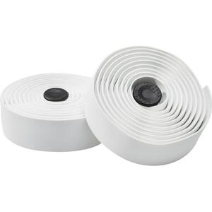 PRO Sport Comfort Lenkerband inklusive Zubehör weiß weiß