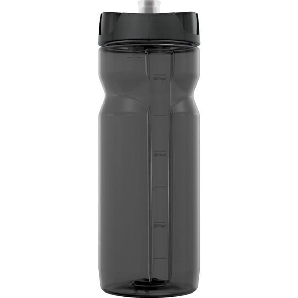 Zefal Trecking 700 S Trinkflasche 700ml schwarz