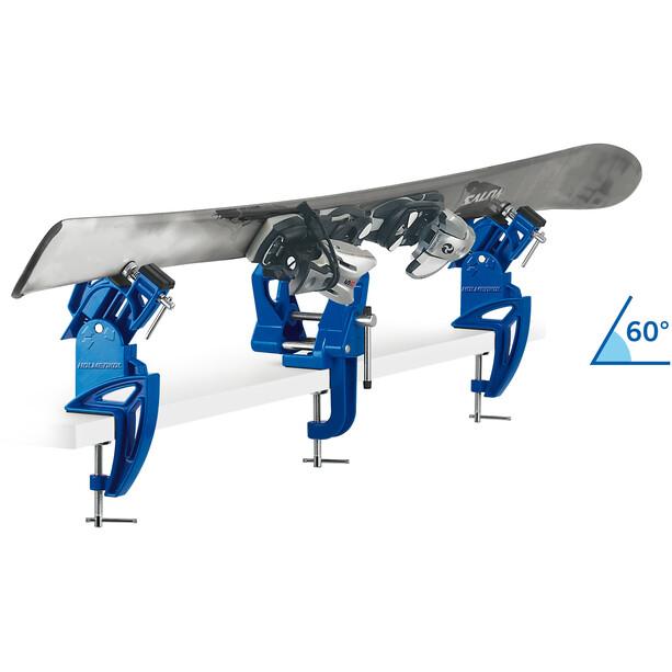 Holmenkol SuperProPlus Worldcup Skispanner
