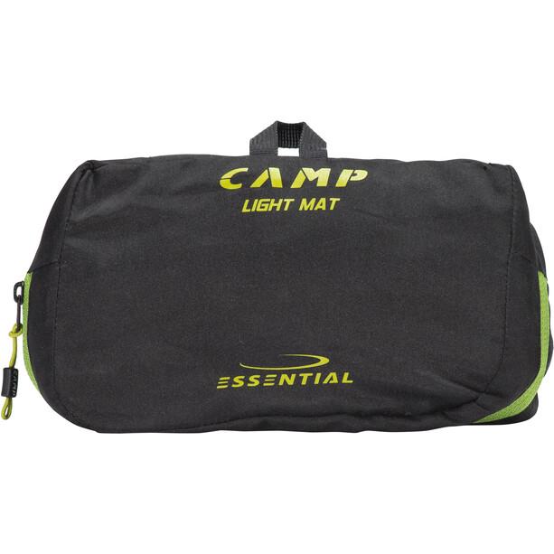 Camp Essential Light Matte