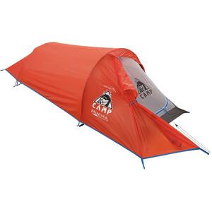 Camp Minima 1 SL Zelt orange orange