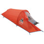 Camp Minima 1 SL Zelt orange