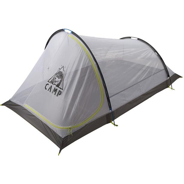 Camp Minima 2 SL Zelt blue