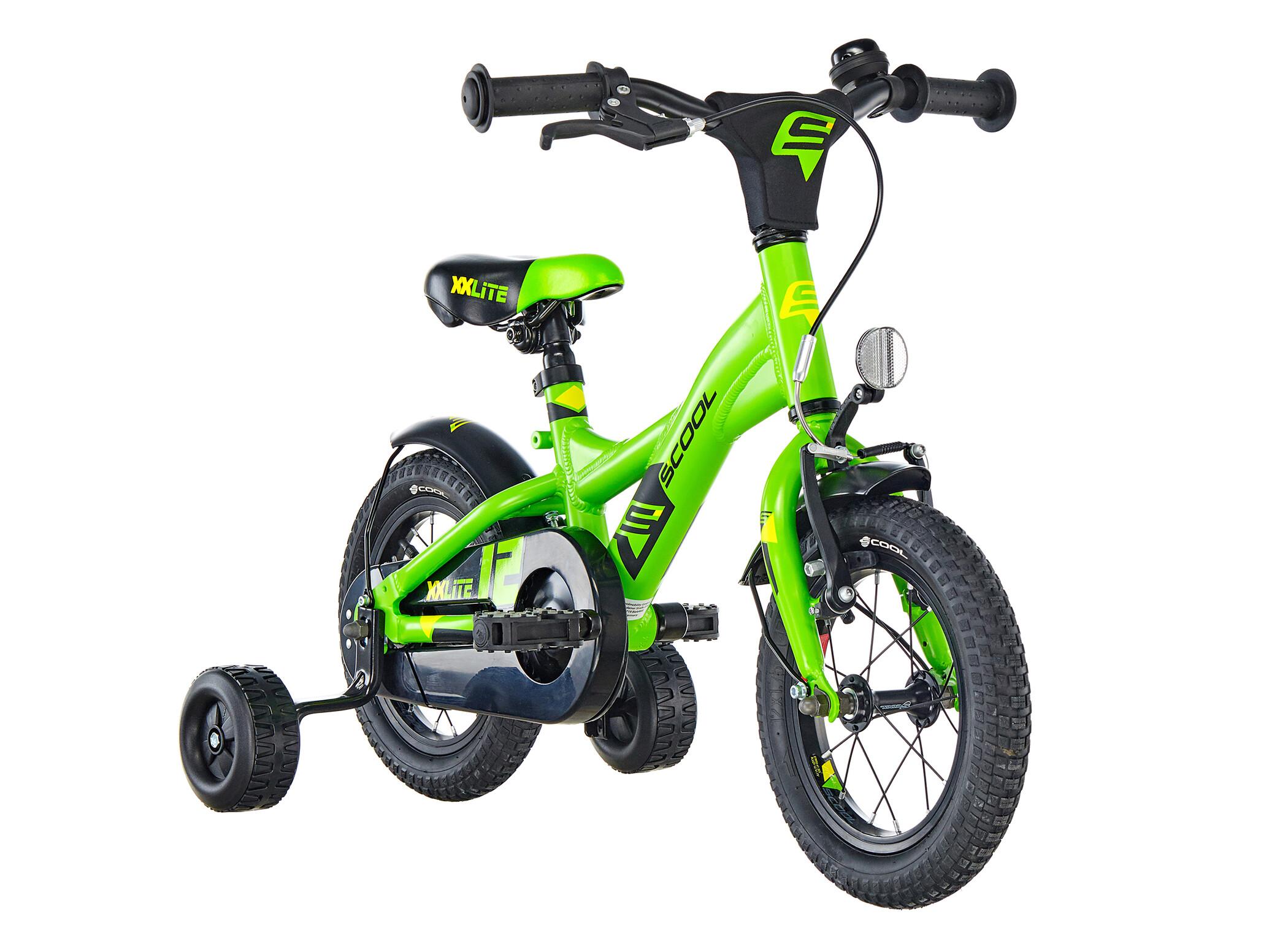 Kinderfahrrad 12 18 Zoll günstig kaufen   bikester.at