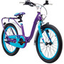 s'cool niXe 18 Alloy Street 3S Kinder violet/blue