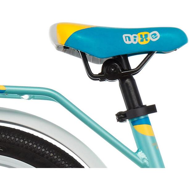 s'cool niXe 18 3-S alloy Kinder lightblue matt