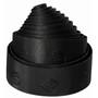 Cinelli 3D Volée Lenkerband schwarz