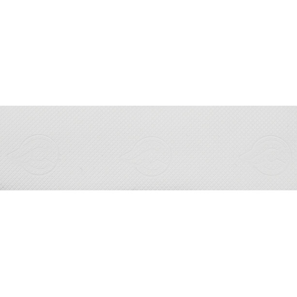 Cinelli 3D Volée Handlebar Tape white