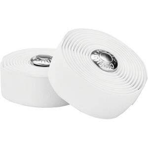 Cinelli 3D Volée Lenkerband weiß weiß
