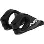 NS Bikes Direct Mount Potence à angle ajustable Ø31,8mm, black