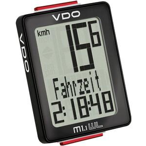 VDO M1.1 WL Compteur de vélo