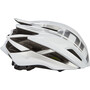 Cannondale Cypher Aero Helm white