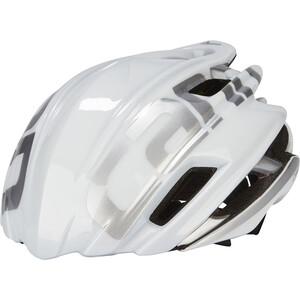 Cannondale Cypher Aero Helm white white