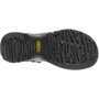 Keen Rose Sandalen Damen black/neutral gray