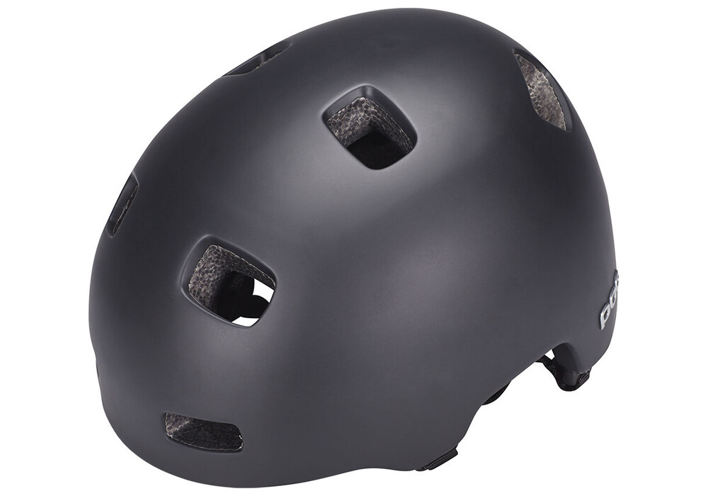 poc crane commuter helmet uranium black online kaufen. Black Bedroom Furniture Sets. Home Design Ideas