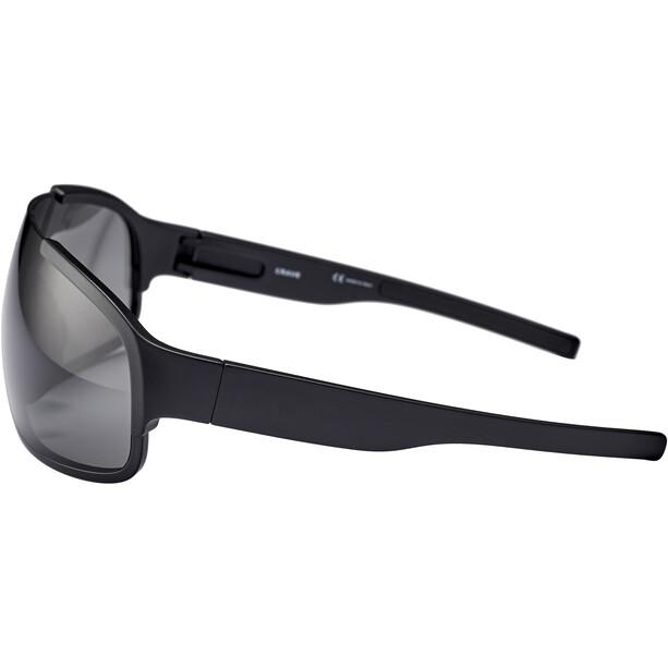 POC Crave Sonnenbrille uranium black/grey