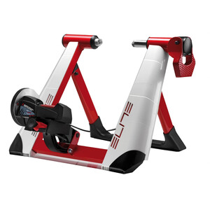 Elite Novo Mag Force Trainer