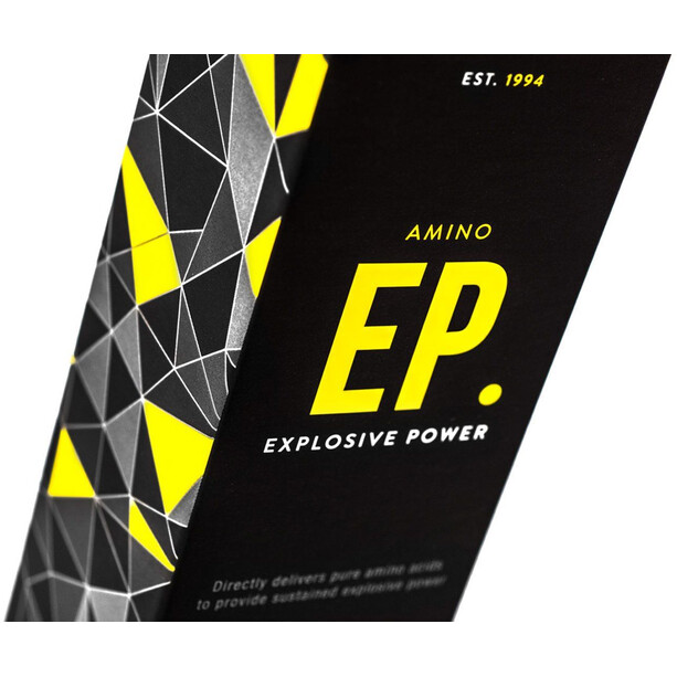 Muc-Off Amino Explosive Power Creme 150 ml