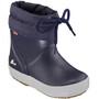 Viking Footwear Alv Stiefel Kinder blau