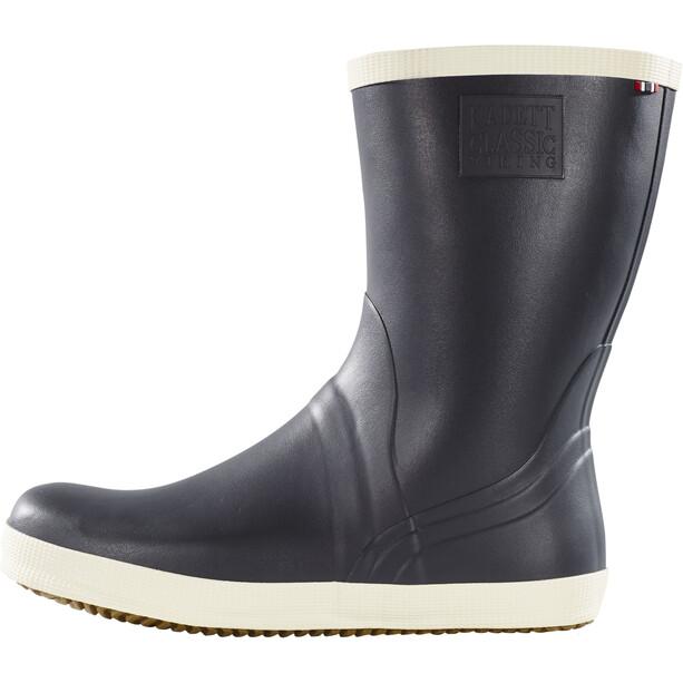 Viking Footwear Kadett Stiefel blue