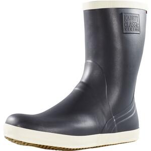 Viking Footwear Kadett Stiefel blue blue