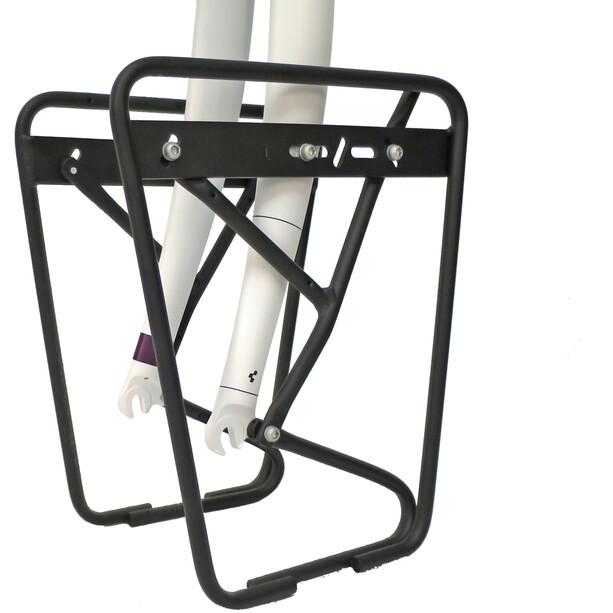 Cube RFR Lowrider Standard Gepäckträger