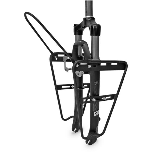 Cube RFR Lowrider Suspension Rack