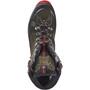 Hanwag Sirius II GTX Chaussures Homme, marron