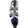 Sidi T-4 Air Carbon Shoes Herr white/black