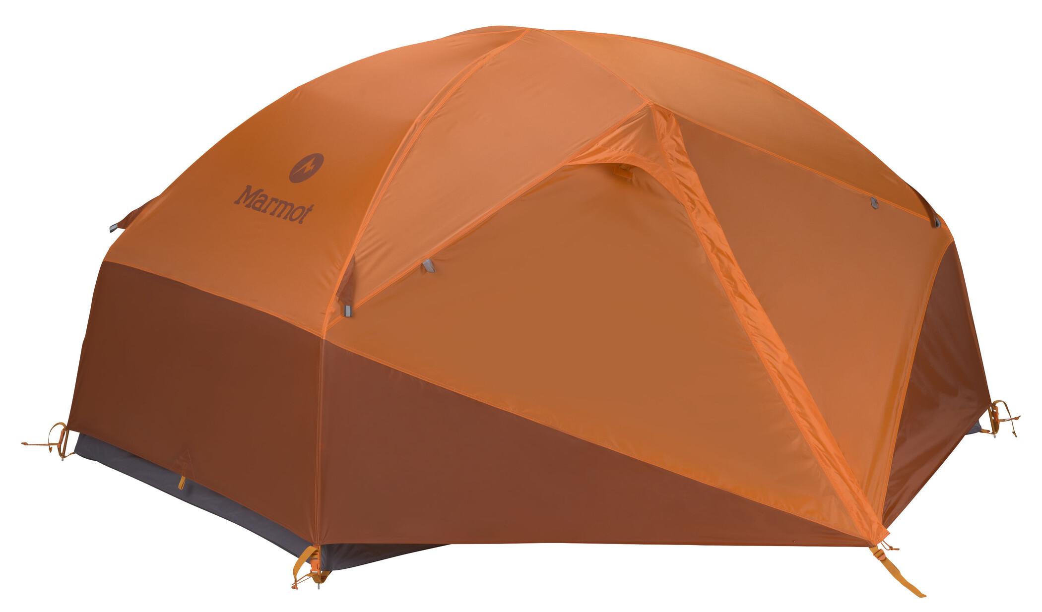 Marmot Mountain Europe GmbH Produkt Kategorien Zelte